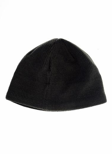 The North Face Bere Siyah